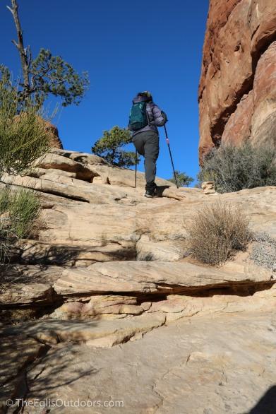 theeglisoutdoors_canyonlands-national-park-68