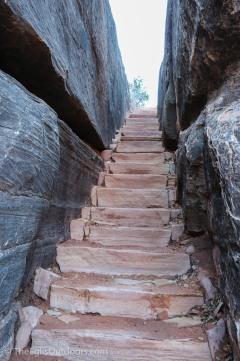 theeglisoutdoors_canyonlands-national-park-71