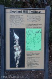 TheEglisOutdoors_Canyonlands National Park-72.jpg