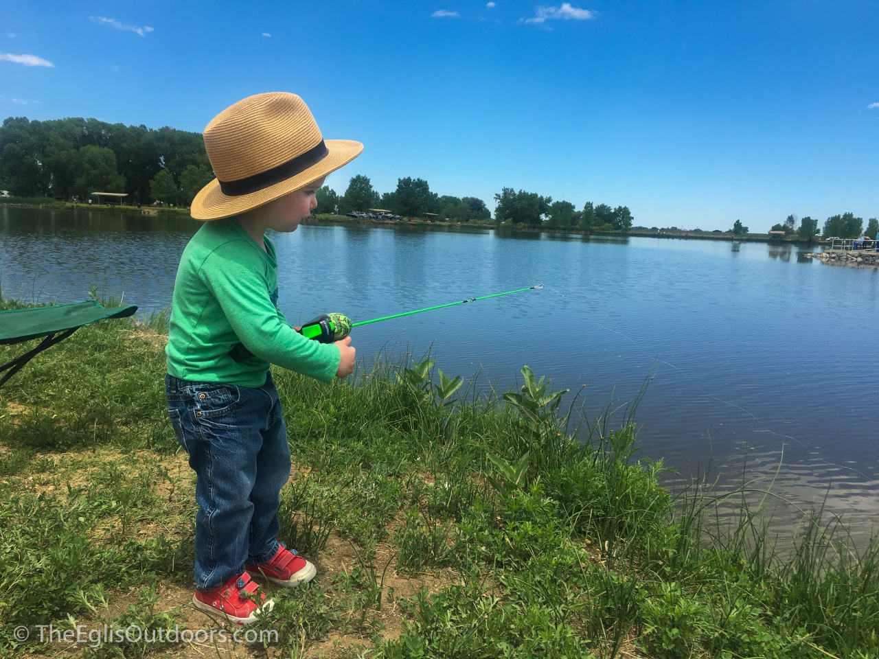 theeglisoutdoors_take-a-child-fishing-2